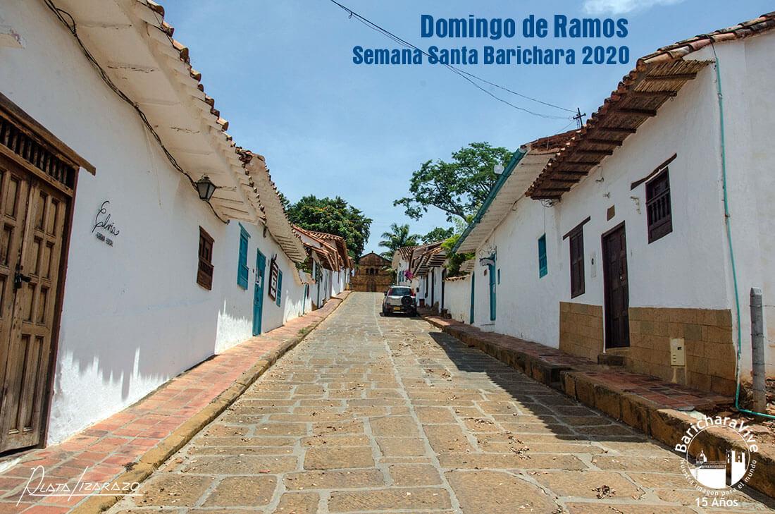 semana-santa-2020-barichara-santader-colombia-286