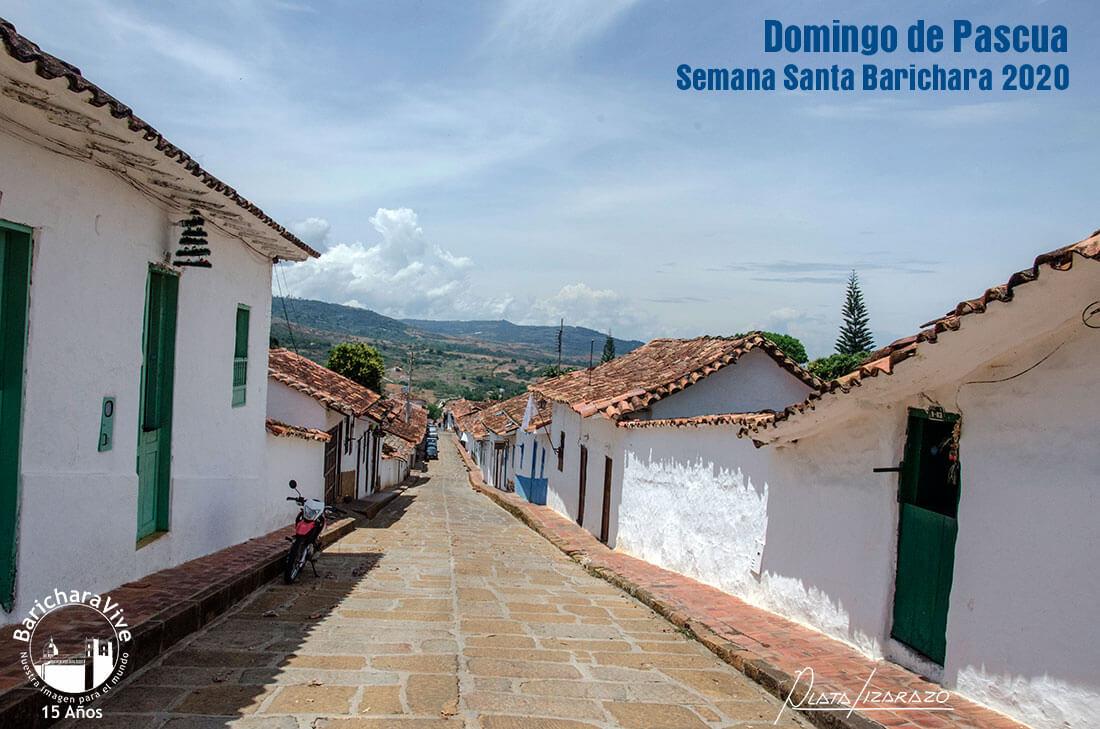 semana-santa-2020-barichara-santader-colombia-287