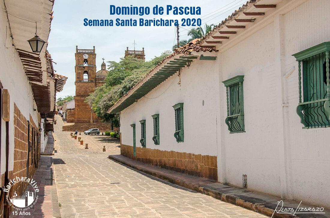 semana-santa-2020-barichara-santader-colombia-317