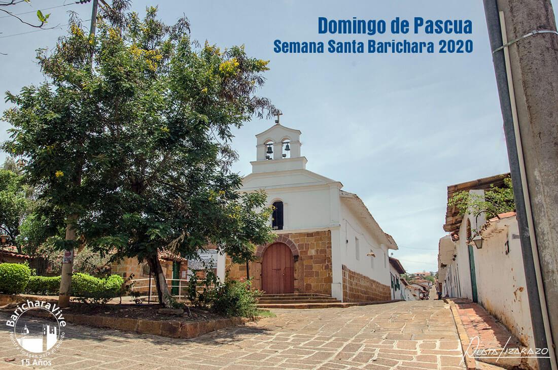 semana-santa-2020-barichara-santader-colombia-319