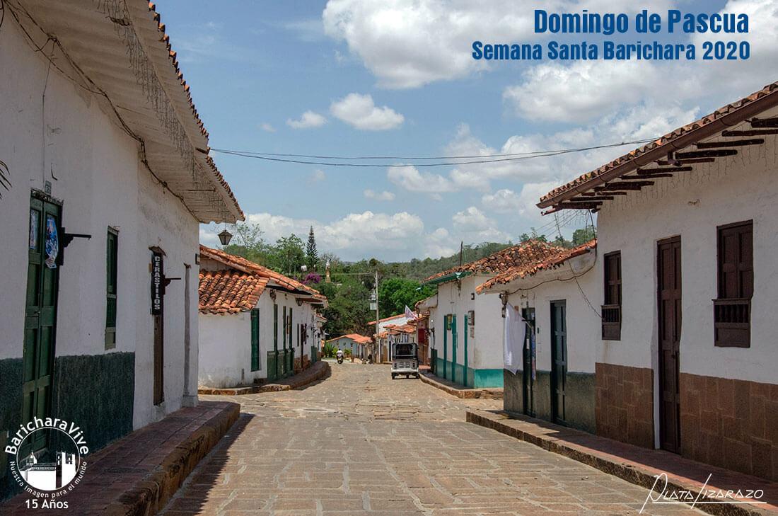 semana-santa-2020-barichara-santader-colombia-332