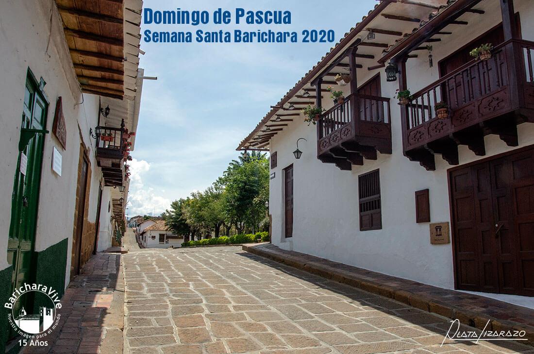 semana-santa-2020-barichara-santader-colombia-336