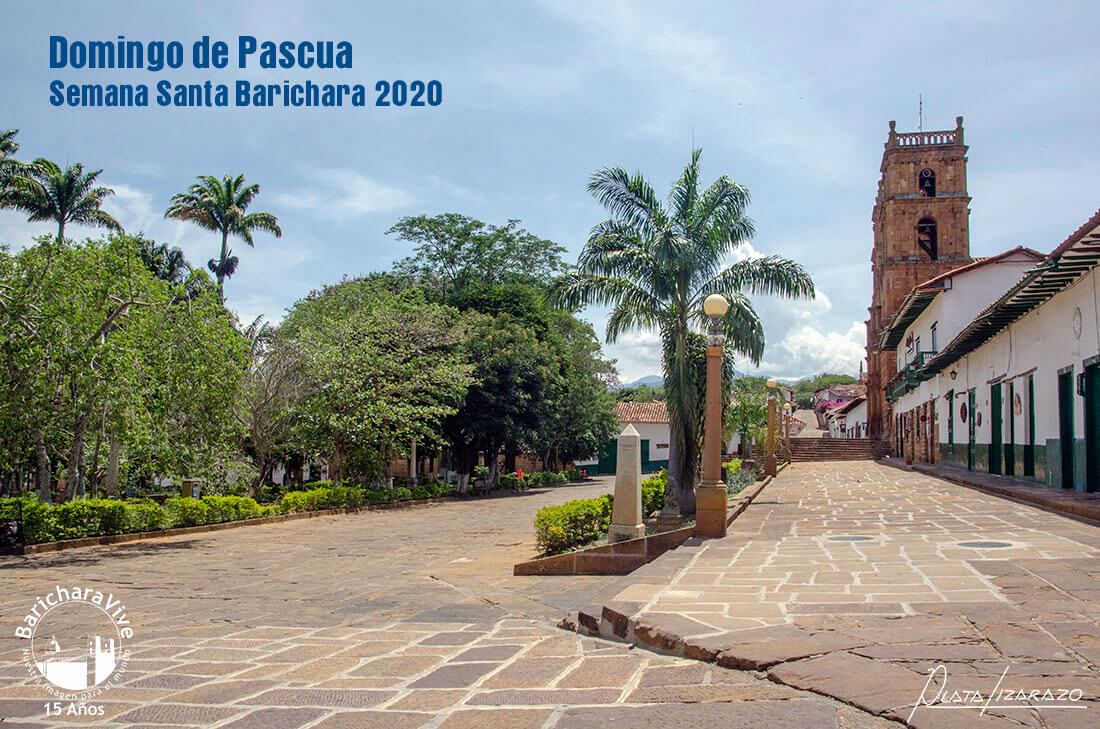 semana-santa-2020-barichara-santader-colombia-350
