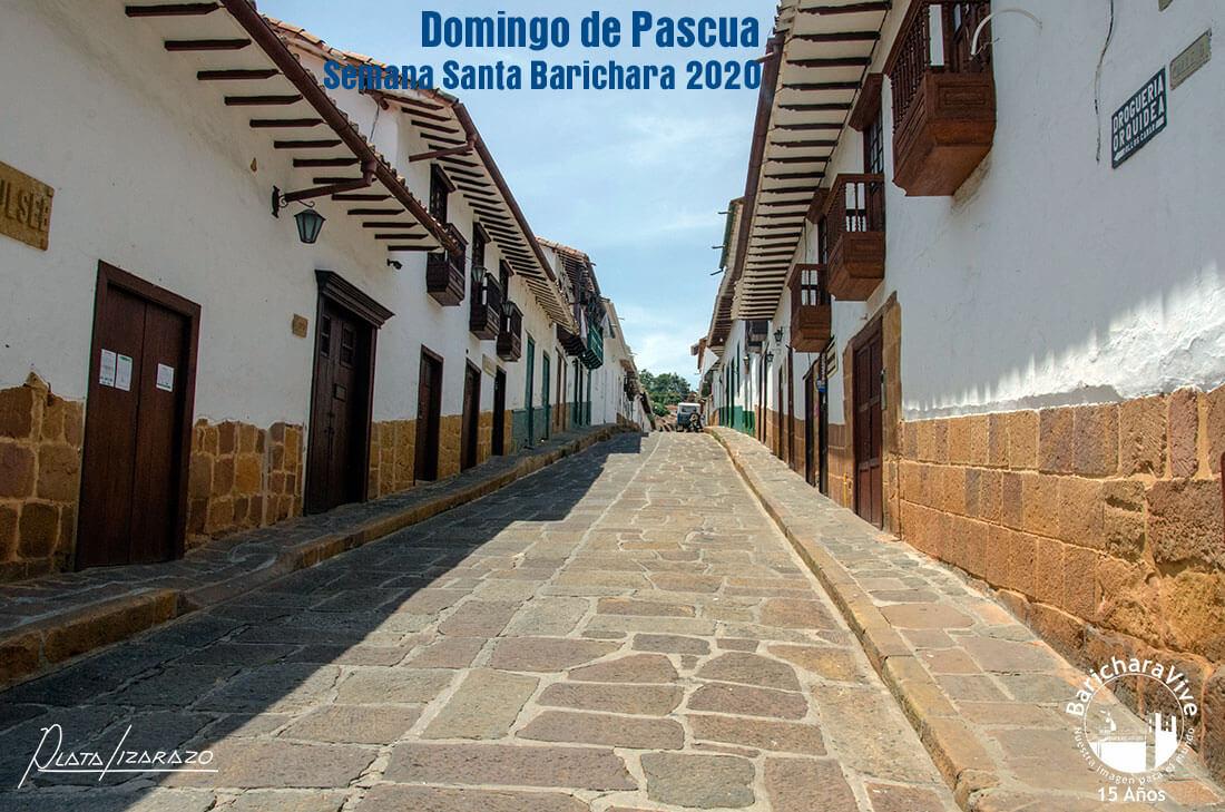 semana-santa-2020-barichara-santader-colombia-351