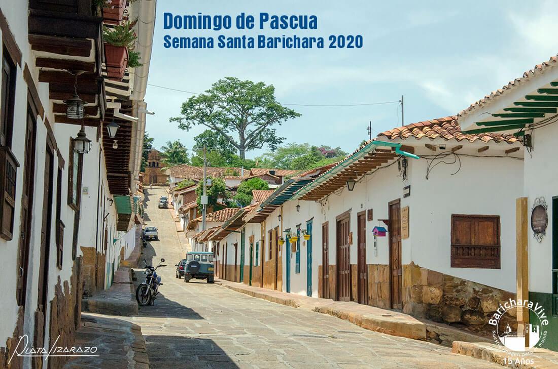 semana-santa-2020-barichara-santader-colombia-354