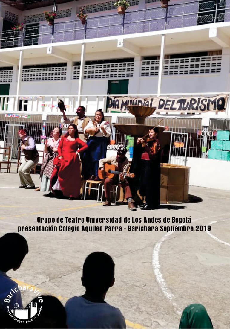 el-cornudo-imaginario-teatro-uniandes-bogota-baricharavive-2