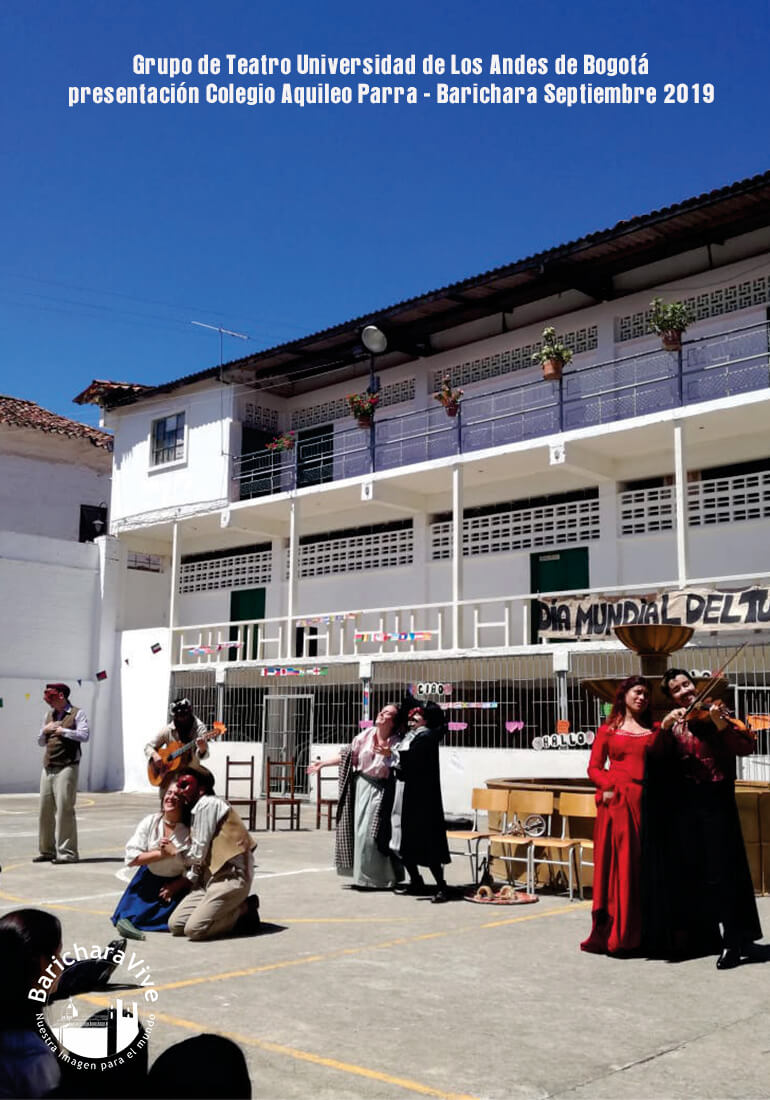 el-cornudo-imaginario-teatro-uniandes-bogota-baricharavive-3