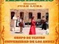 el-cornudo-imaginario-teatro-uniandes-bogota-baricharavive-1