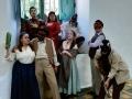 el-cornudo-imaginario-teatro-uniandes-bogota-baricharavive-4