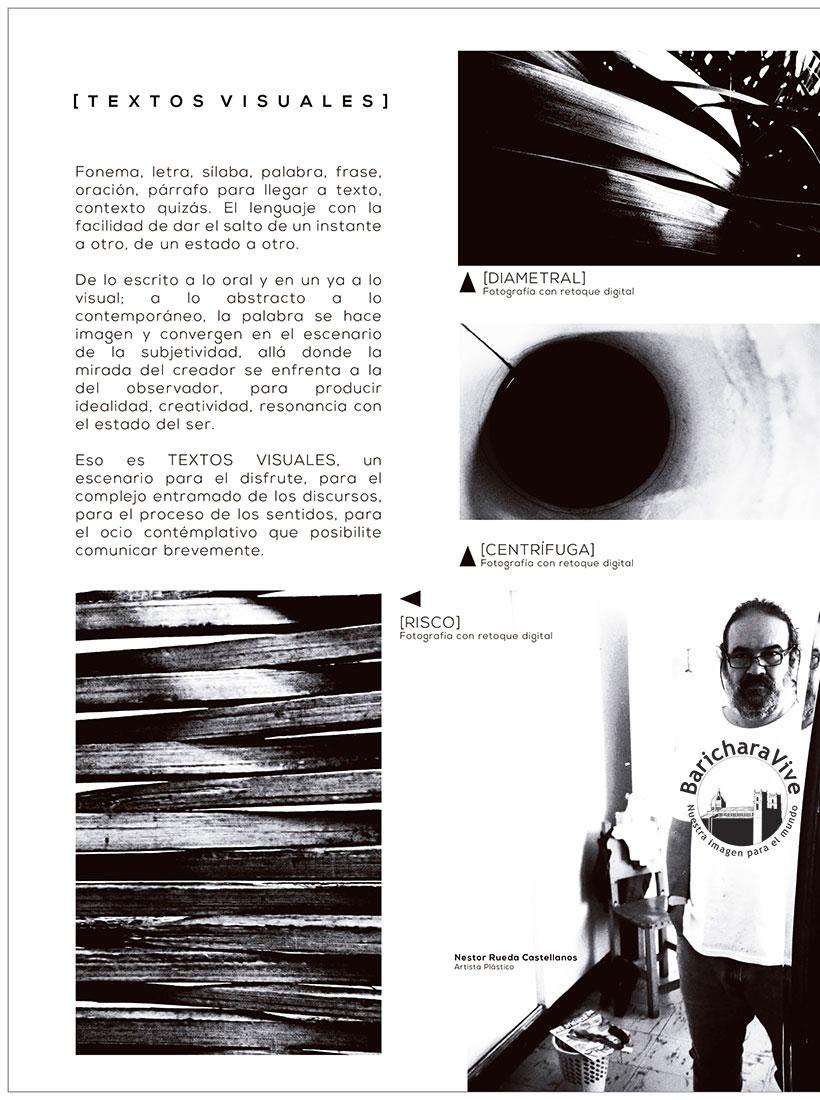 catalogo_af