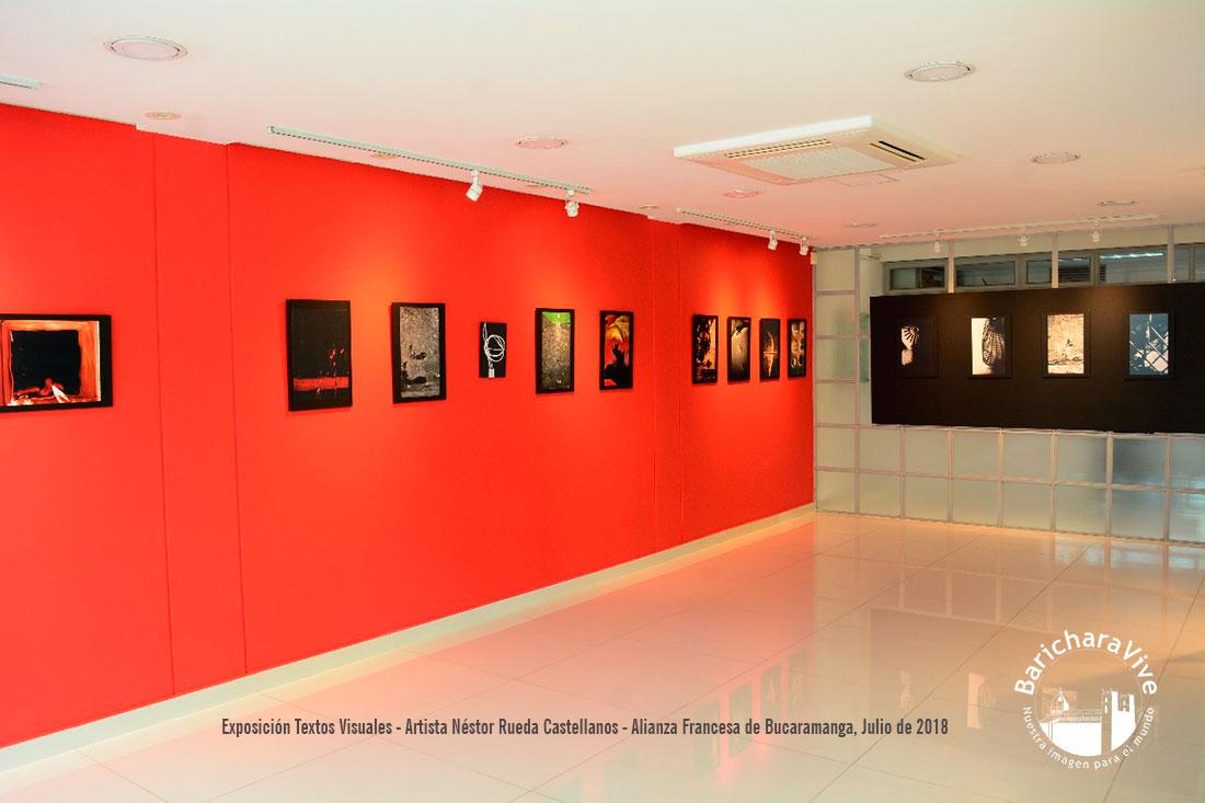 exposicion-nestor-rueda-exposicion-textos-visuales-alianza-francesa-bucaramanga-2018-26