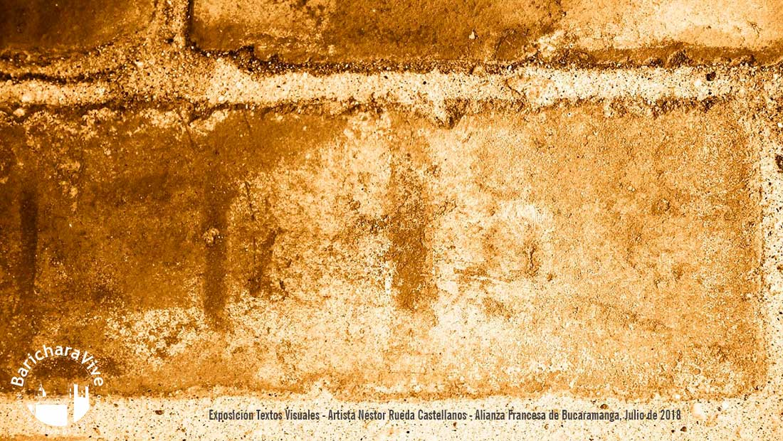 obra-nestor-rueda-exposicion-textos-visuales-alianza-francesa-bucaramanga-2018-8