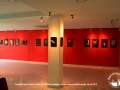 exposicion-nestor-rueda-exposicion-textos-visuales-alianza-francesa-bucaramanga-2018-16