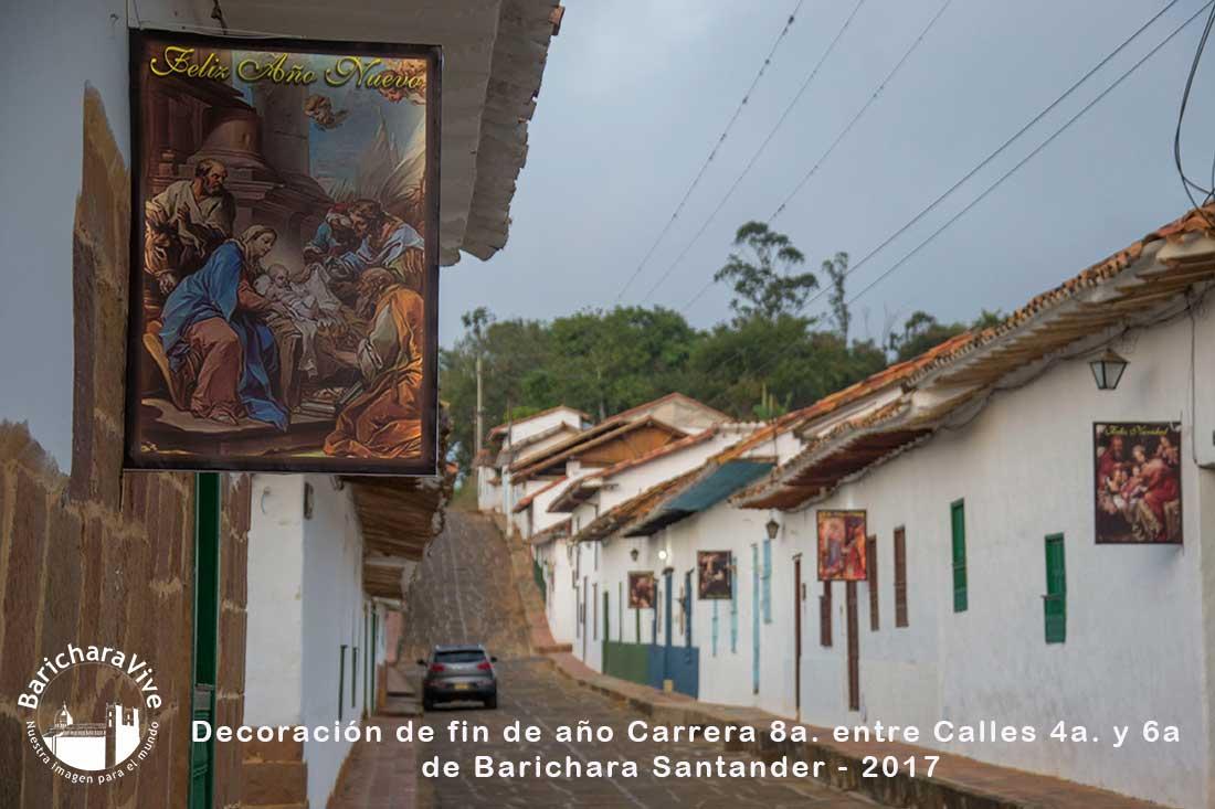 decoracion-de-fin-2017-carrera-8a-entre-calles-4a-y-6a-19