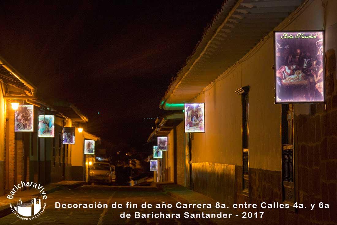 decoracion-de-fin-2017-carrera-8a-entre-calles-4a-y-6a-34
