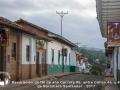 decoracion-de-fin-2017-carrera-8a-entre-calles-4a-y-6a-20