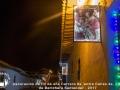 decoracion-de-fin-2017-carrera-8a-entre-calles-4a-y-6a-35