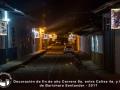 decoracion-de-fin-2017-carrera-8a-entre-calles-4a-y-6a-40