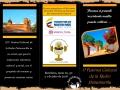 afiche-v-festival-cultural-de-la-radio-patiamarilla-baricharavive-1