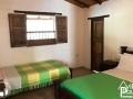 villa-paula-posada-via-a-guane-baricharavive-40
