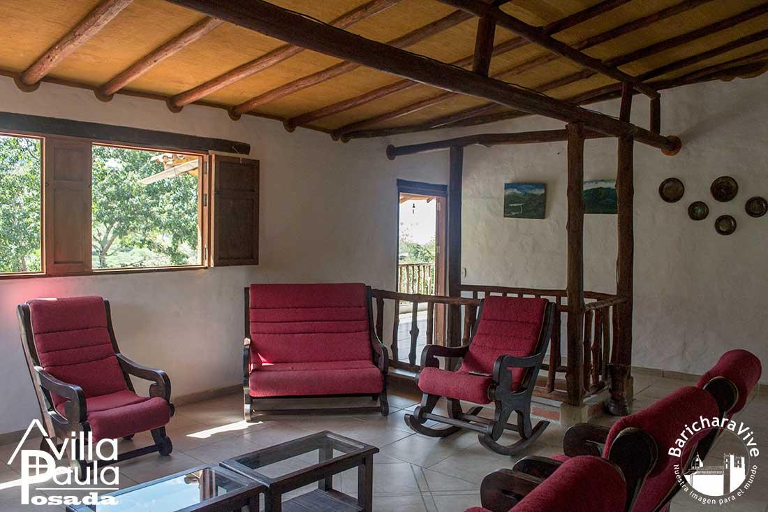villa-paula-posada-via-a-guane-baricharavive-30