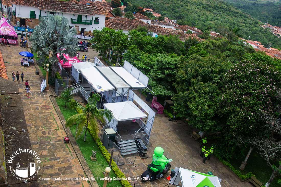 llegada-a-barichara-etapa-5-vuelta-a-colombia-oro-y-paz-2017-8