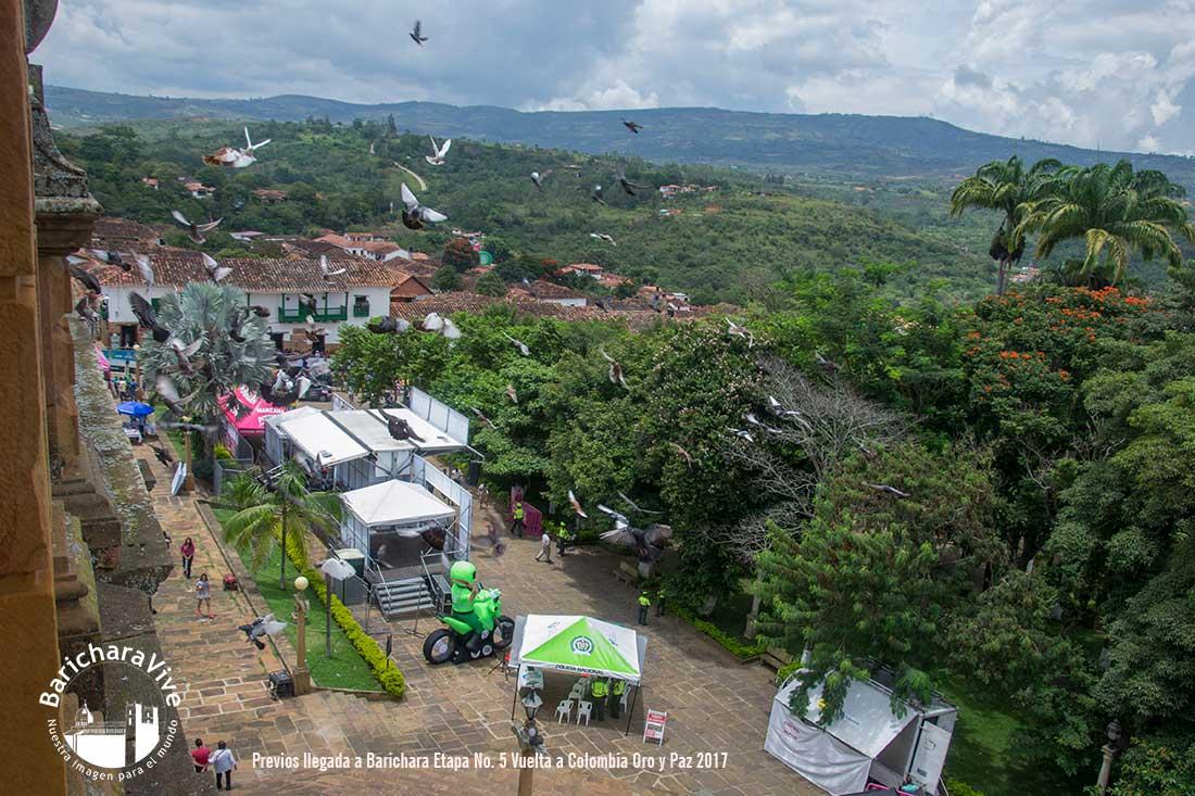 llegada-a-barichara-etapa-5-vuelta-a-colombia-oro-y-paz-2017-9