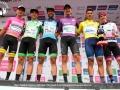etapa-6-vuelta-a-colombia-2018-llegada-en-sogamoso-boyaca-1