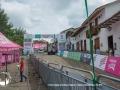 llegada-a-barichara-etapa-5-vuelta-a-colombia-oro-y-paz-2017-1