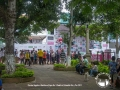 llegada-a-barichara-etapa-5-vuelta-a-colombia-oro-y-paz-2017-4