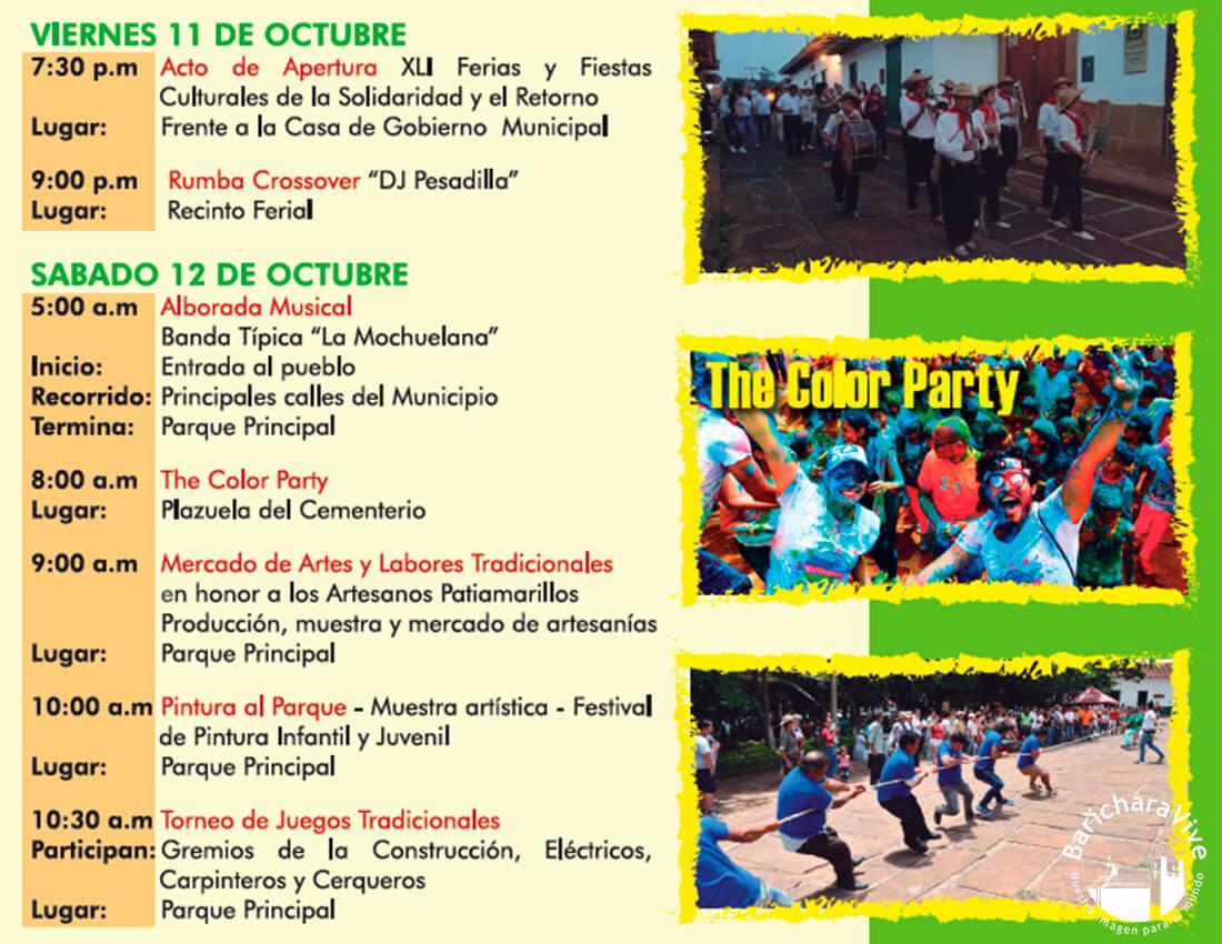 programa-ferias-y-fiestas-culturales-de-la-solidaridad-barichara-2019-1