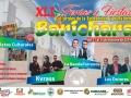 afiche-ferias-culturales-de-la-solidaridad-y-el-retorno-barichara-2019
