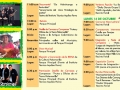 programa-ferias-y-fiestas-culturales-de-la-solidaridad-barichara-2019-3