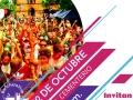 the-color-party-ferias-y-fiestas-barichara-2019