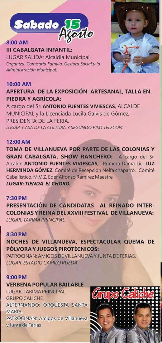 festivalfolkloricoculturalydelretorno2015-2.jpg