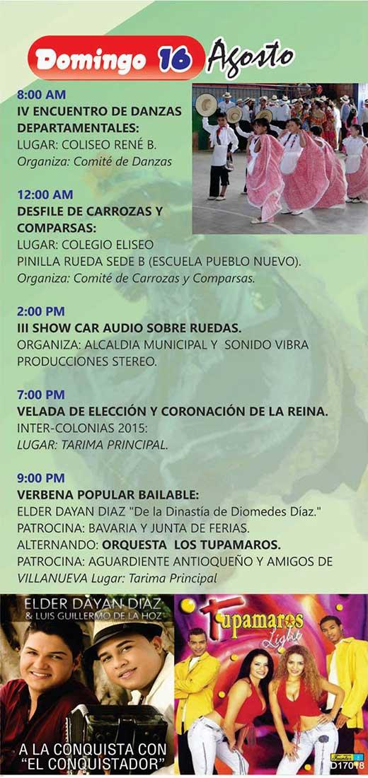 festivalfolkloricoculturalydelretorno2015-3.jpg