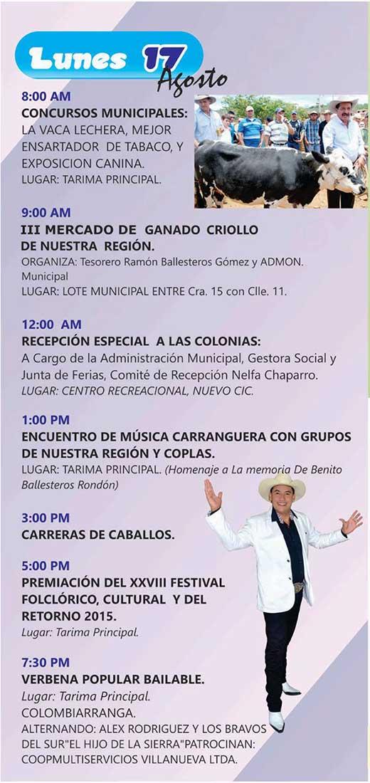 festivalfolkloricoculturalydelretorno2015-4.jpg
