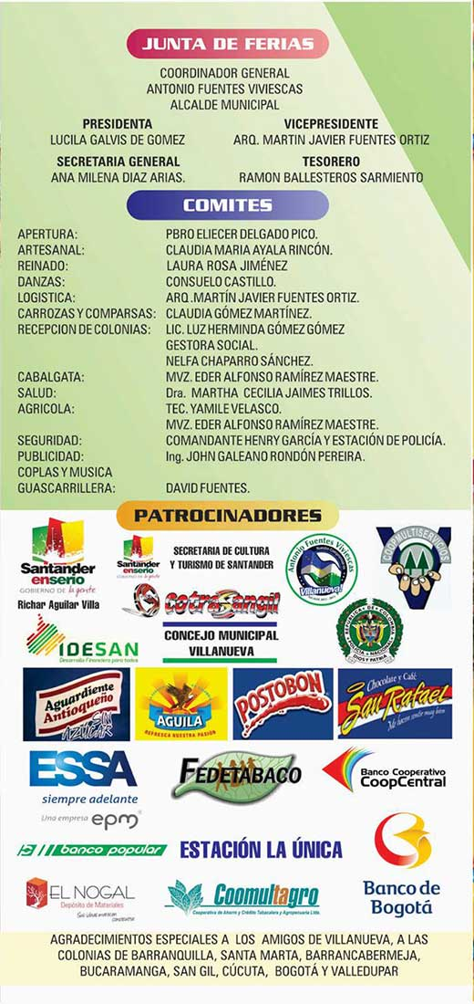 festivalfolkloricoculturalydelretorno2015-5.jpg