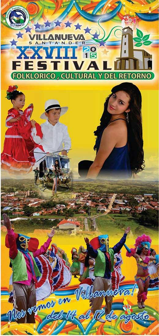 festivalfolkloricoculturalydelretorno2015caratula.jpg