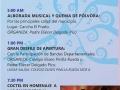 festivalfolkloricoculturalydelretorno2015-1.jpg