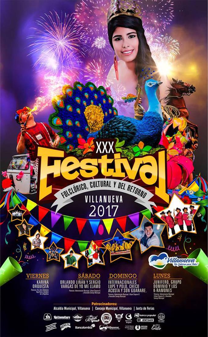 afiche-festival-folclorico-y-del-retorno-villanueva-santander-baricharavive2017