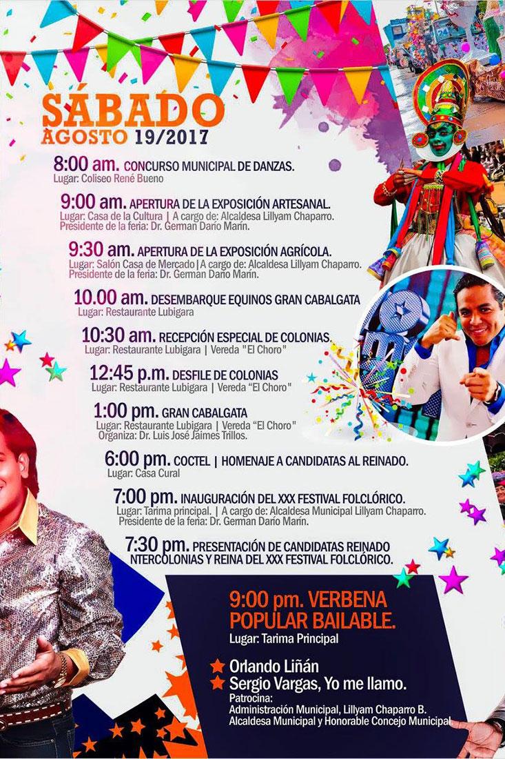 programa-festival-folclorico-y-del-retorno-villanueva-santander-baricharavive2017-2