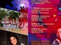 programa-festival-folclorico-y-del-retorno-villanueva-santander-baricharavive2017-1