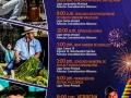 programa-festival-folclorico-y-del-retorno-villanueva-santander-baricharavive2017-4