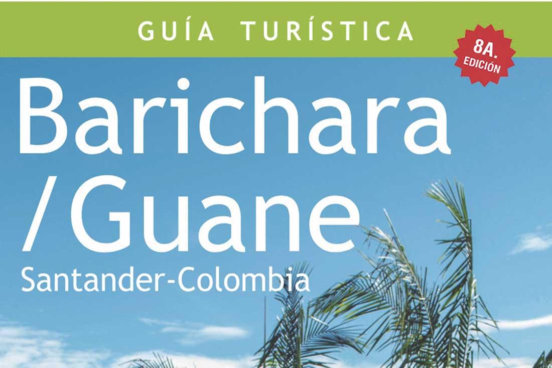 Comercialización guía turística 8a. Edición