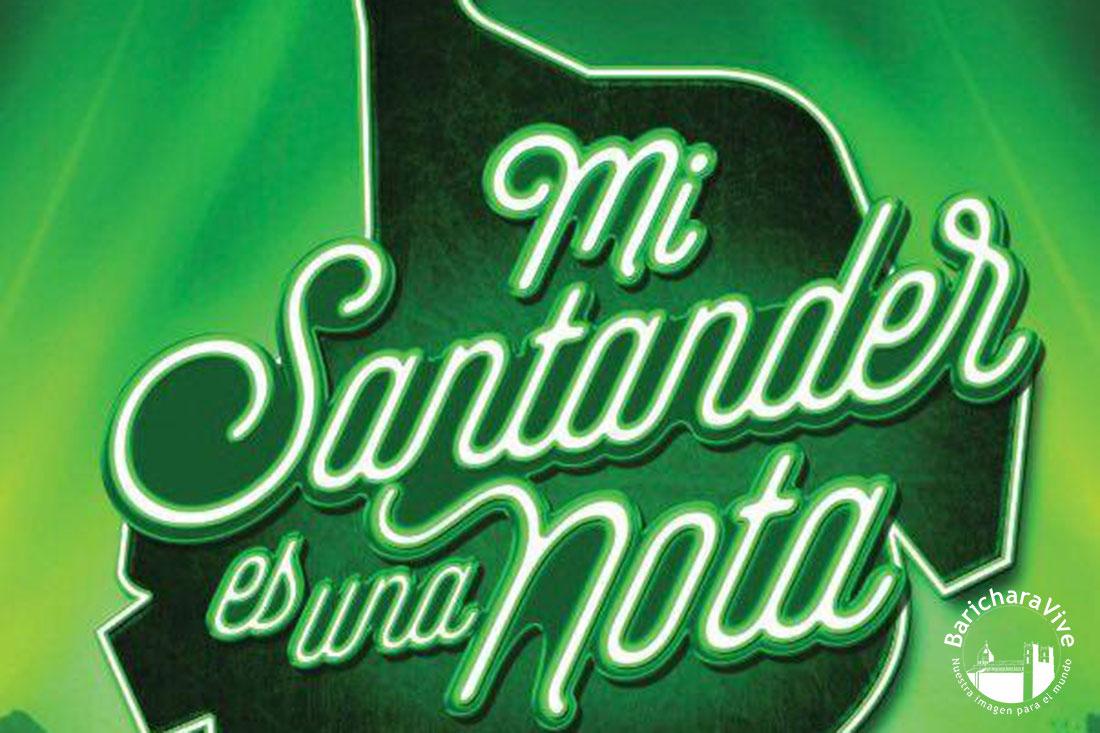 Final provincial Mi Santander es una Nota