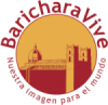 BaricharaVive Logo