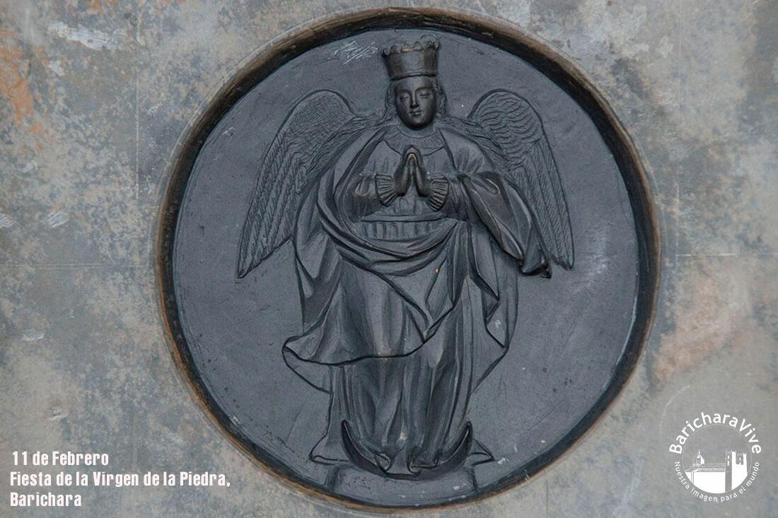 Fiesta Nuestra Señora de la Piedra 2020